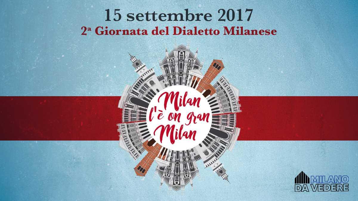 15_settembre_2017_giornata_dialetto_milanese_flyer
