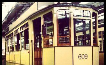 tram-serie-600
