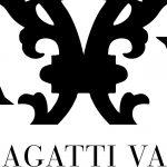 bagatti-valsecchi