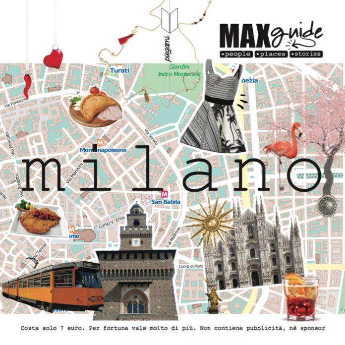 maxguide-copertina-milano