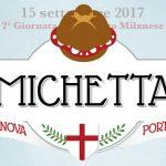 michetta
