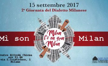 Mi son Milan