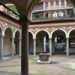 Palazzo-dal-Verme