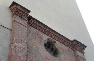 oratorio-san-leonardo
