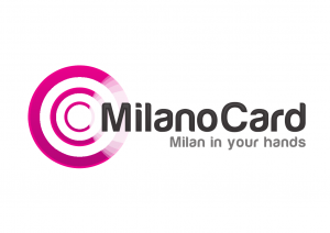 MilanoCard