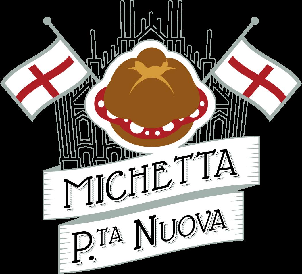 A Spasso con Michetta