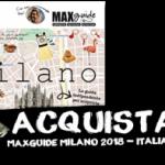 MaxGuideMilano2018 Ita