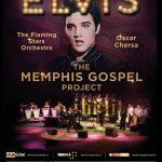 The Memphis Gospel Project
