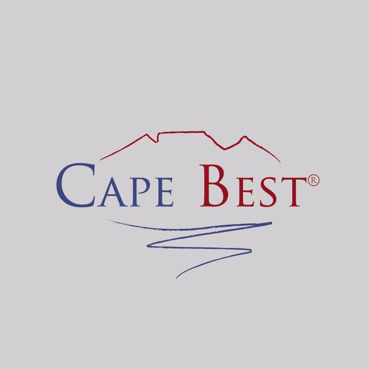 cape-best
