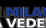 Cosa vedere a Milano - volete conoscere davvero Milano?