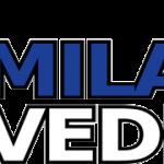 Cosa vedere a Milano - conoscete davvero Milano?
