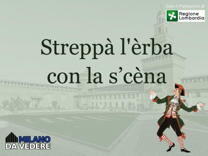 Dialetto milanese