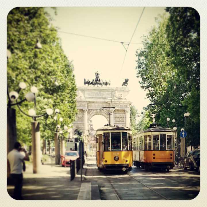 tram-serie-1928