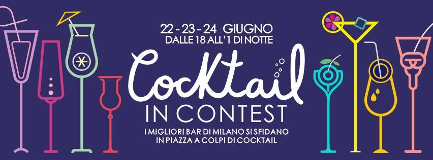 cocktail-contest