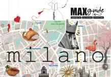 La guida per amare Milano