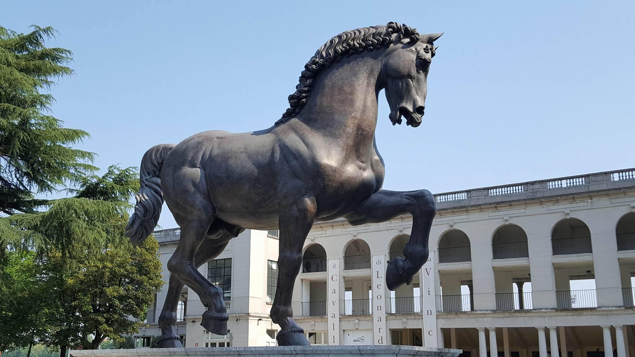 cavallo-ippodromo