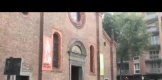 Piazzale Loreto è a due passi