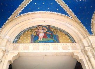 Sant'Eufemia