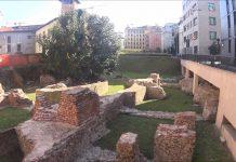 Palazzo imperatore via Brisa