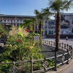 piazza-duomo-estate-2017
