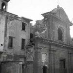 Viale Papiniano a pochi passi : c'era una volta San Calocero