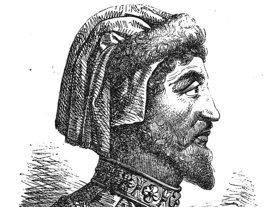 Azzone Visconti