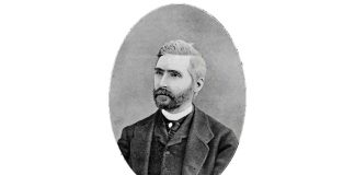 Carlo Tenca