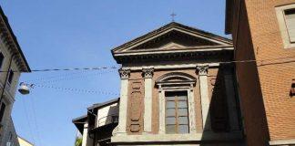 San Nicolao