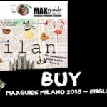 MaxGuideMilano2018 eng