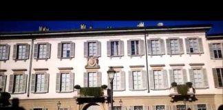 Santa Maria Podone