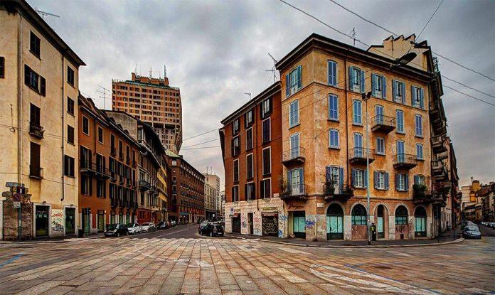 Scoprire Milano