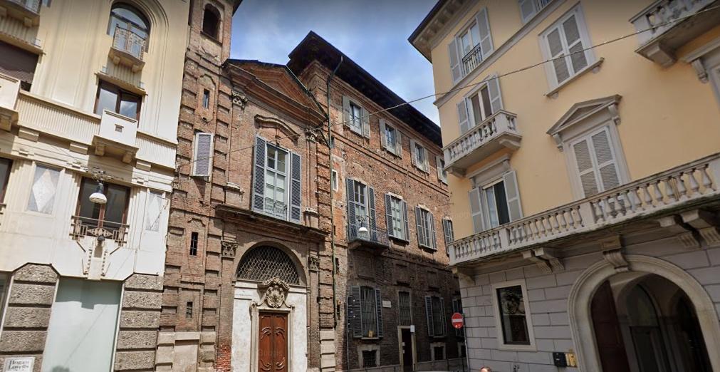 San Matteo alla Banchetta