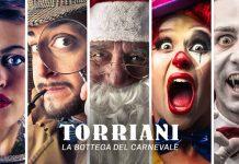 torriani