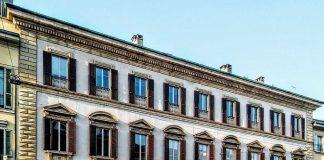 Palazzo Bovara - foto di Melancholia~itwiki