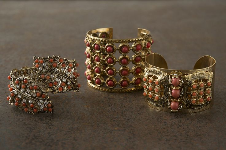 ornella bijoux