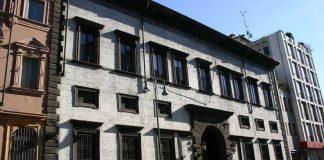 palazzo Spinola