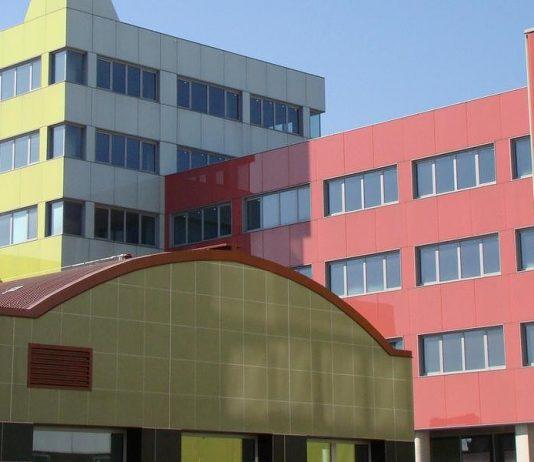 Bovisa Tech
