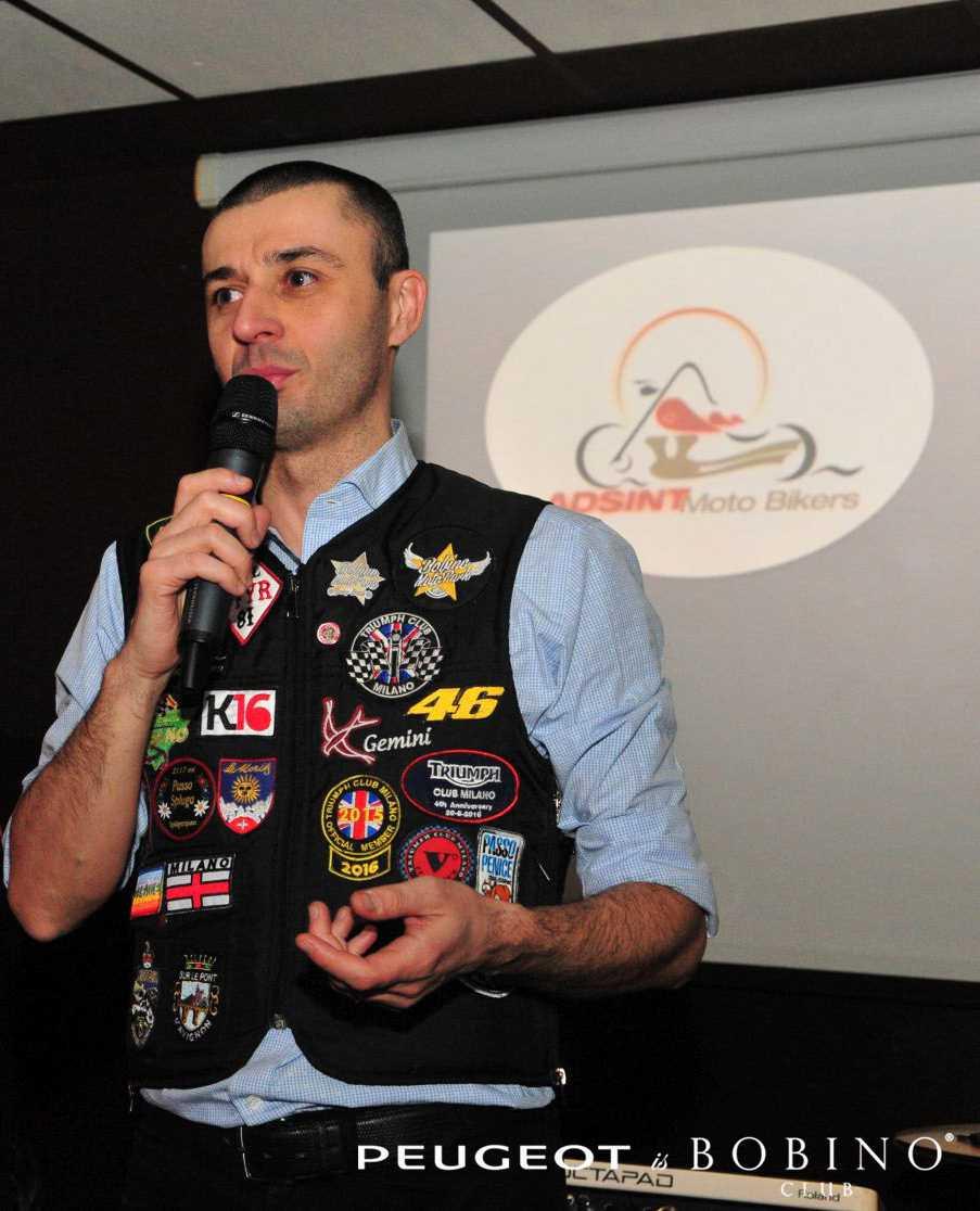 Simone Bozzi