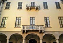 Palazzo Vidiserti Dozzio foto di Melancholia~itwiki