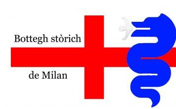 Botteghe storiche di Milano