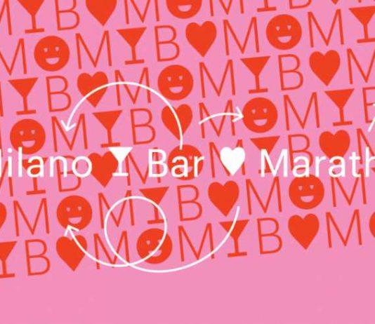 Milano Bar Marathon