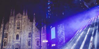 radio italia live (foto 2017)