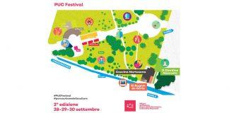 PUC Festival