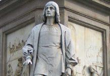 Cesare da Sesto