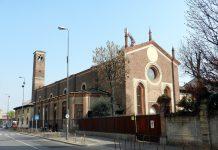Santa Maria della Pace - foto di Geobia