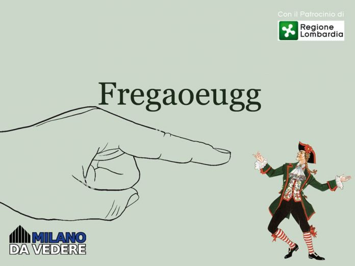 Fregaoeugg
