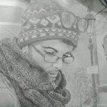 Yuri Benaglio