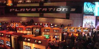 E3_showfloor_sony_stand_2006