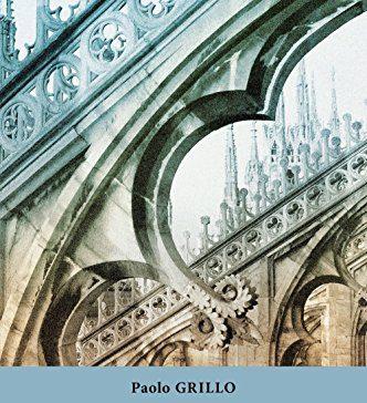 Nascita di una cattedrale
