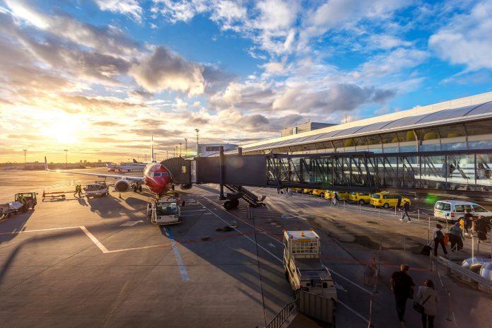Che cosa fare in caso di negato imbarco aereo negli aeroporti di Milano